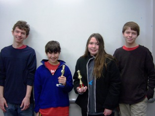 2009-library-chess-tournament-007