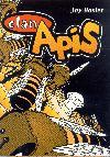 Clan Apis by Jay Hosler