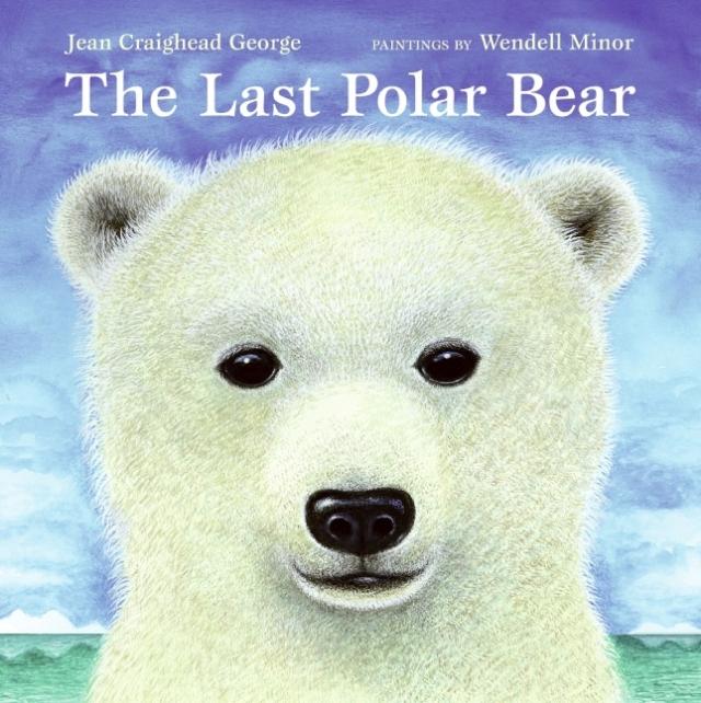 last-polar-bear1