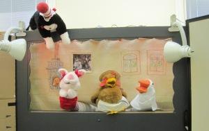 little-red-hen-5-16-10-cast