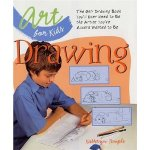 drawing-for-kids-bookcover