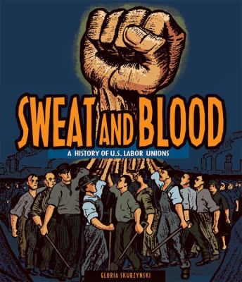 sweat-and-blood