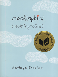 ypl_erskine_mockingbird_win