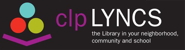 lyncs-banner