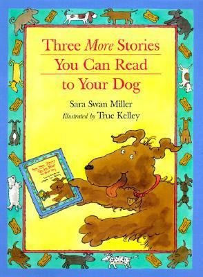 read-to-your-dog