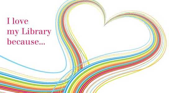 ilovemylibrary_rainbow