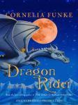 funke_dragon_rider1