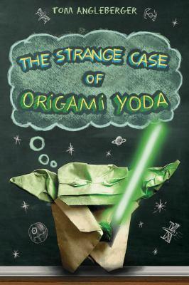 origami-yoda1