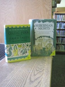 saint-patricks-day-books2