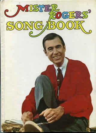 songbook1