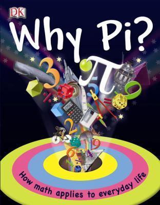 why-pi