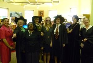 hogwarts-201113