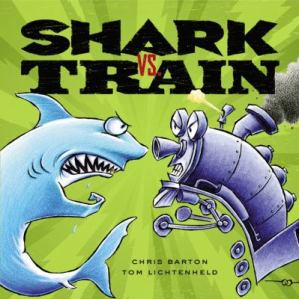 shark-vs-train