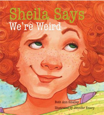 sheila-says