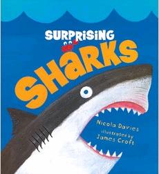 surprising_sharksjpg