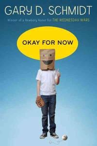 okay_for_now