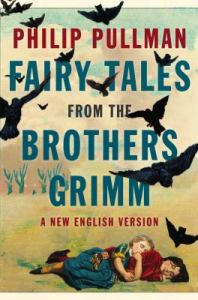 Fairy Tales from the Brothers Grimm catalog link