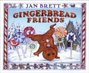 gingerbread friends catalog link