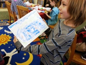homeschool tuesday2