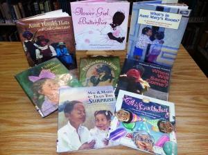 Books by Elizabeth Fitzgerald Howard