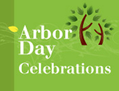 Arbor Day registration image