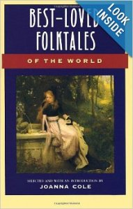 best loved folktales