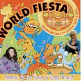 world fiesta