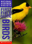 first field guide