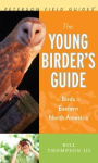 young birders guide