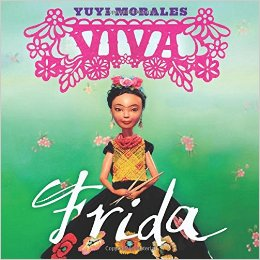 Frida