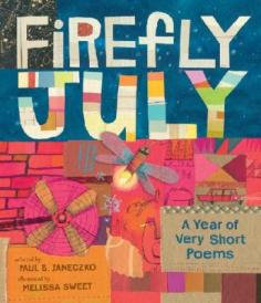 Firefly July
